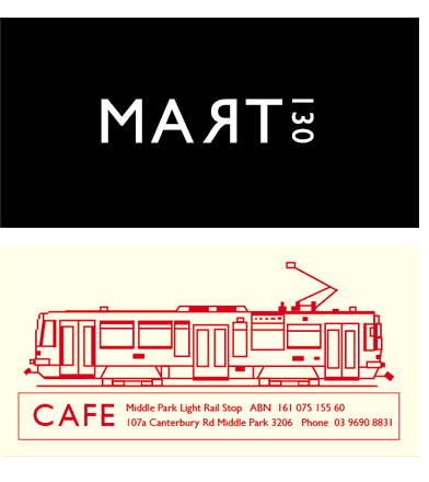 mart cafe design by fiona mckerrell