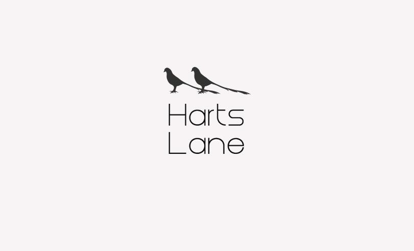 harts-lane
