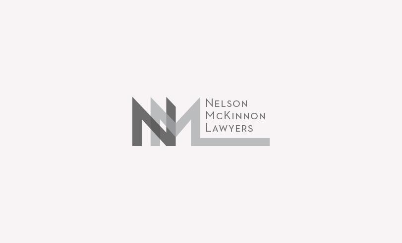 nelson-mckinnon