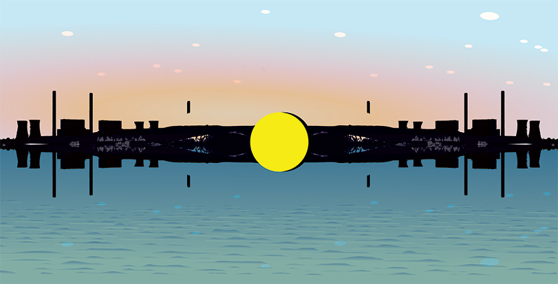 fiona-mckerrell-solar-eclipse
