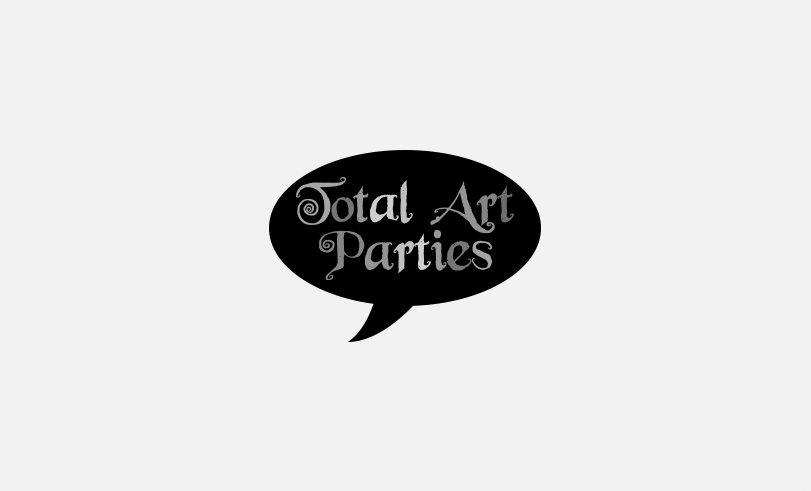 total-art-parties