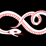 fiona-mckerrell-white-snake