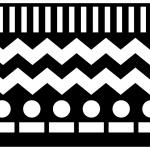 fiona-mckerrell-zigzag-lines-02
