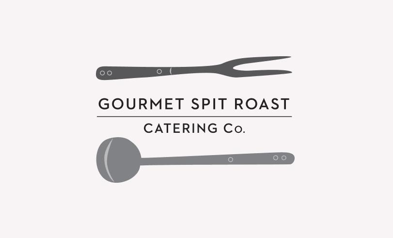 gourmet-spit-roast